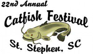 catfish festival