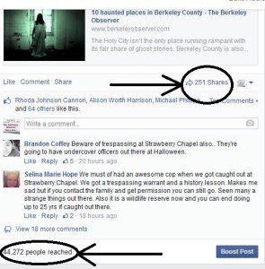 facebook still