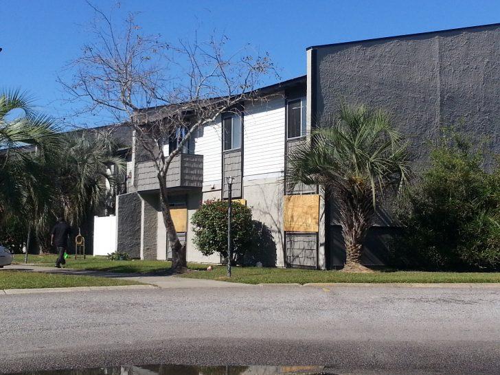 Springhill Apartments Goose Creek Sc