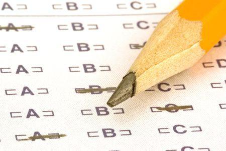 Officials: Berkeley County Schools See Increase In ACT Scores