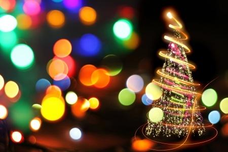 Goose Creek kicks off Christmas celebrations starting Dec. 4th