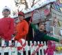 25 fun photos from the 2014 Moncks Corner parade