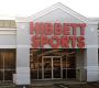 Hibbett Sports officially open in Moncks Corner