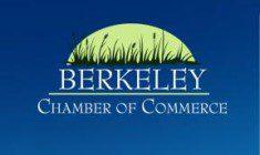 Berkeley Chamber of Commerce seeks input on future economic development