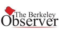 'The Berkeley Observer' Gets a New Look