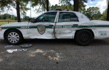 VIA GOOSE CREEK POLICE DEPT.
