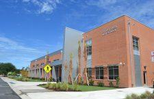 Goose Creek High School Archives - The Berkeley Observer